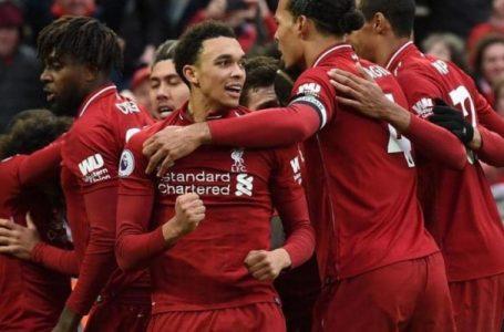 """بالأرقام.. ليفربول """"بطل العمولات"""" في الدوري الإنجليزي"""